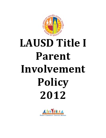 lausd-title-i-parent-involvement-policy-2012-los-angeles-unified-.jpg