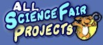 science-fair-project-logo.gif